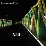 buts_natt
