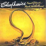 Chaophonies, Frank Etienne and Mark Mulholland
