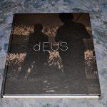 dEUS_Book_(1)