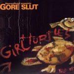 goreslut_girl_turtles
