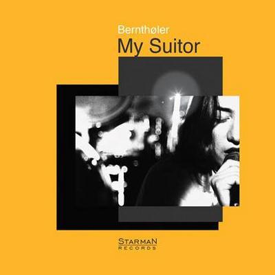 Berntholer - My Suitor
