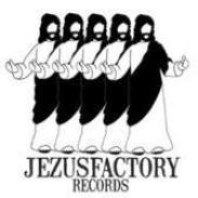 Jezus Factory Thanks You For A Great Year