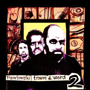 ptw2-cover