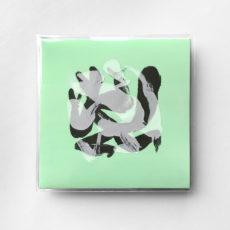 Elko Blijweert Debut Solo Album Pre-Order