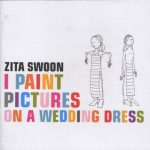 Zita Swoon Pictures