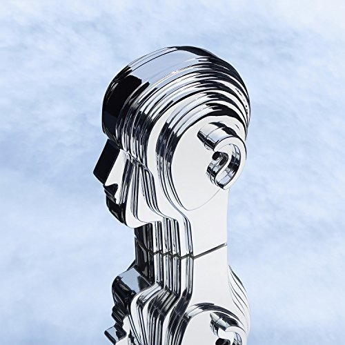 Soulwax - From Dewee